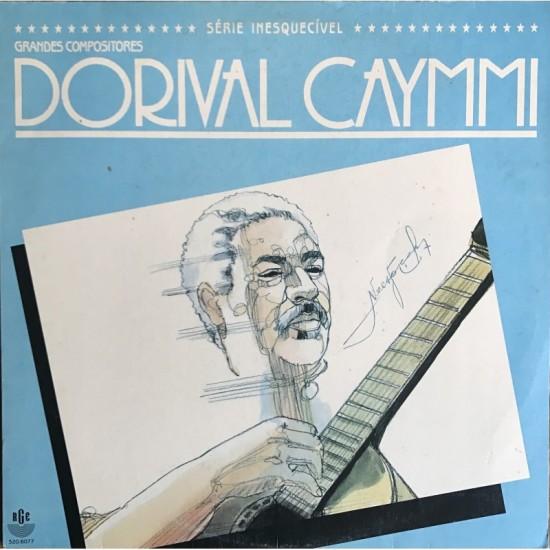 Dorival Caymmi - Serie...