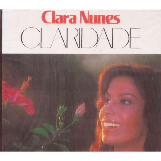 Clara Nunes - Claridade
