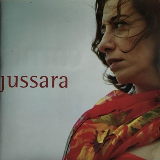 Jussara Silveira-Jussara