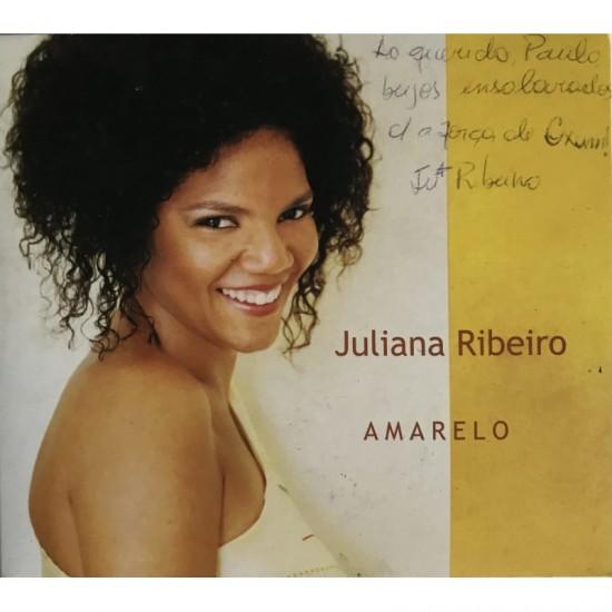 Juliana Ribeiro-amarelo