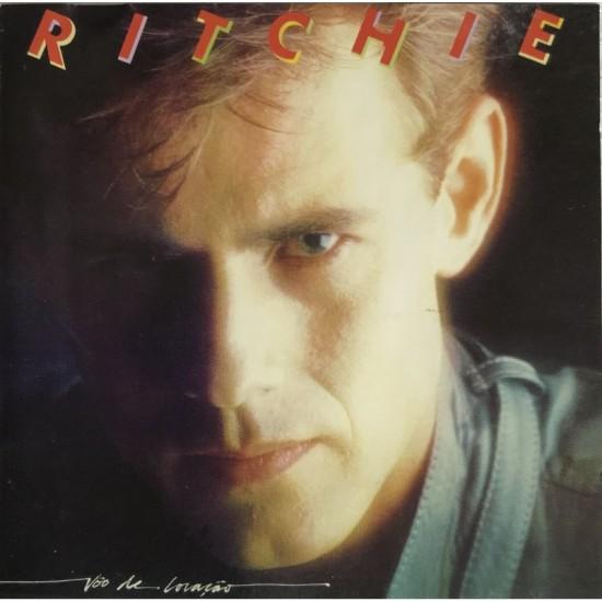 Ritchie -voo de coração