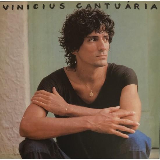 Vinicius Cantuária-Vinícius...