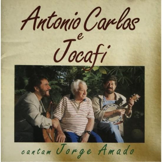 Antonio Carlos e Jocafi...