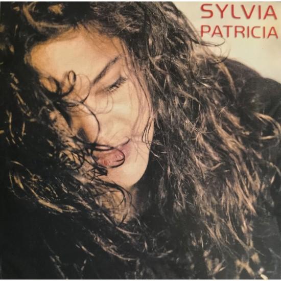 Silvia Patrícia