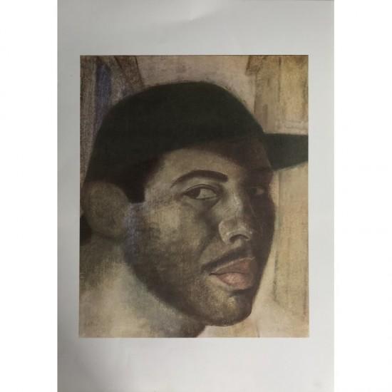 Caymmi - Auto-retrato...