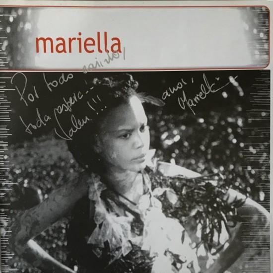 Mariella Santiago -...