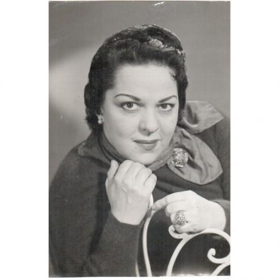 Lana Bittencourt -
