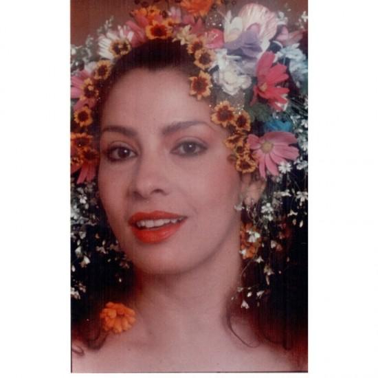 Clara Nunes -