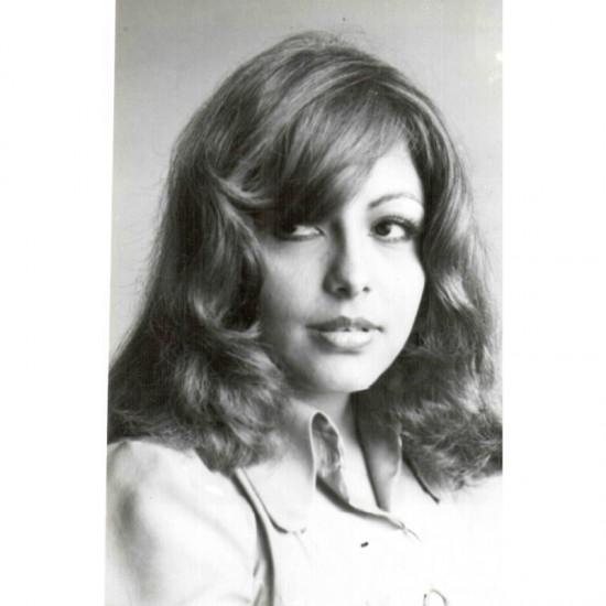 Maria Creuza -