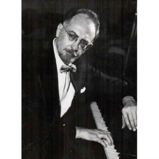 Leo Peracchi -