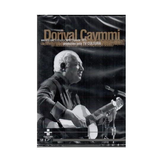 Dorival Caymmi - Programa...