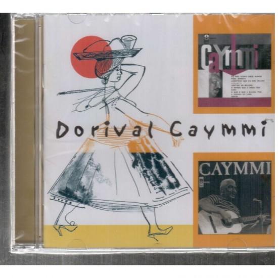 Dorival Caymmi - Eu Não...