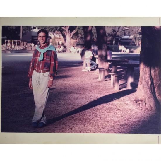 Caetano Veloso - Foto De...