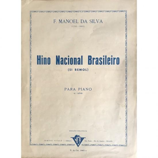 Hino nacional brasileiro-F....