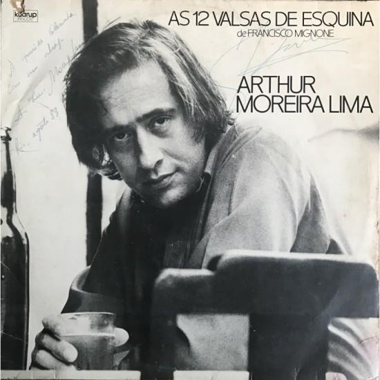 Arthur Moreira Lima-as 12...