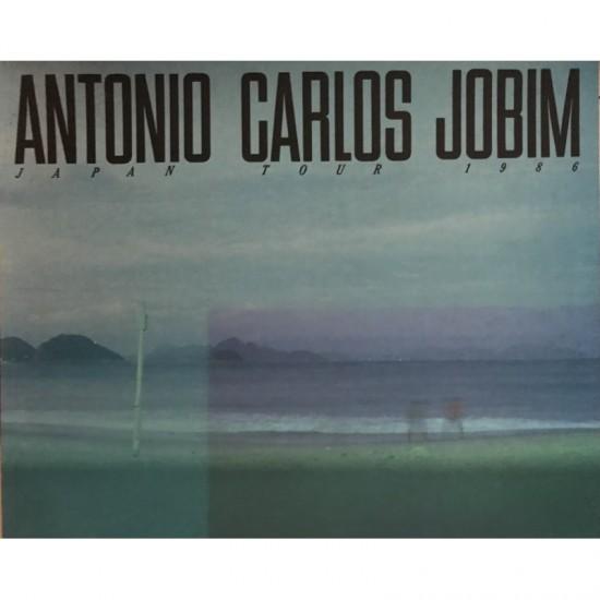 Antonio Carlos Jobim-Japan...