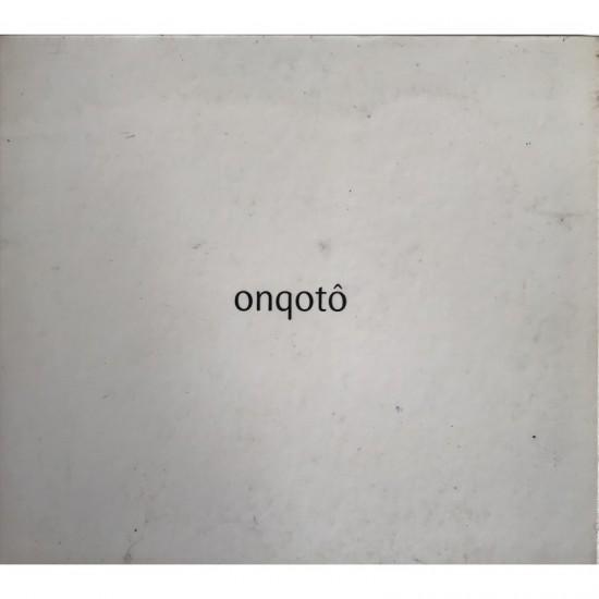 Onqoto - Caetano Veloso e...