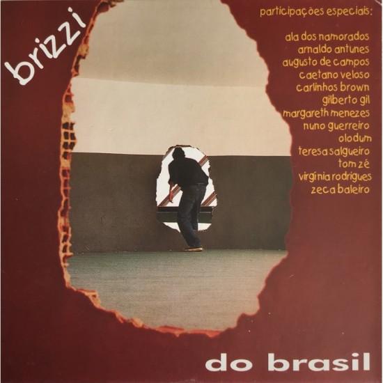 aldo brizzi - brizzi do brasil