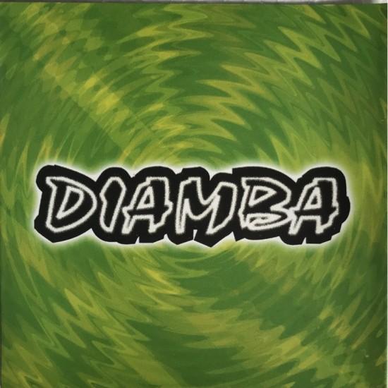 Diamba