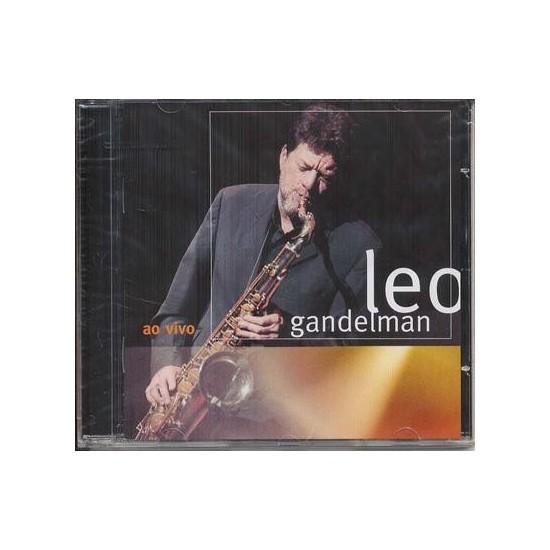Leo Gandelman - Leo...