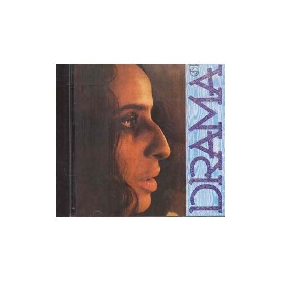 Maria Bethania - Drama -...