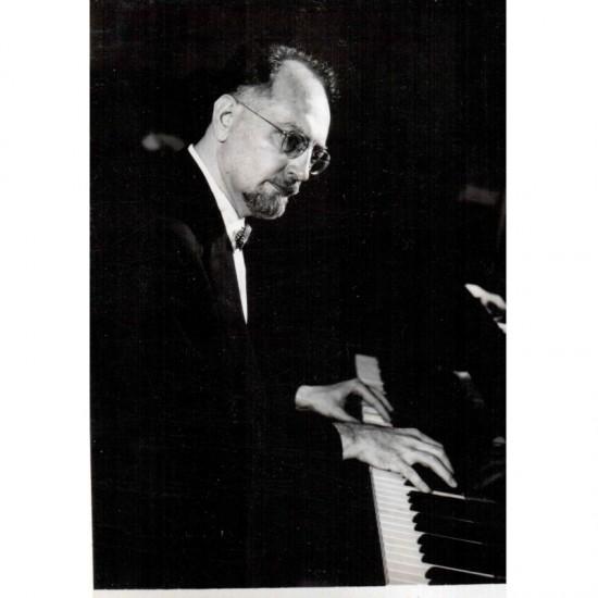 Leo Peracchi
