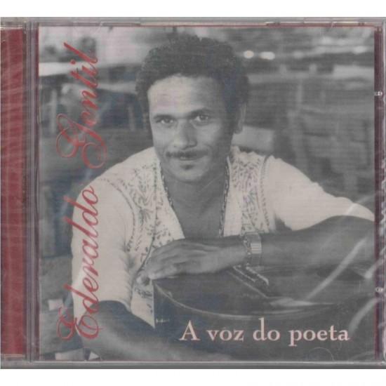 Ederaldo Gentil - A Voz Do...
