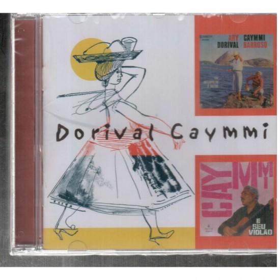Dorival Caymmi - Ary Caymmi...