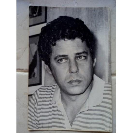 Chico Buarque - Foto De...