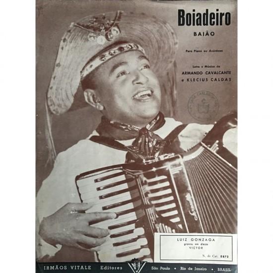 Boiadeiro-Armando...